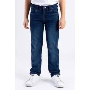 Bilde av The New Stockholm jeans med
