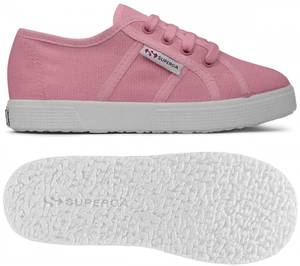 Bilde av Superga, 2750 sneaker pink