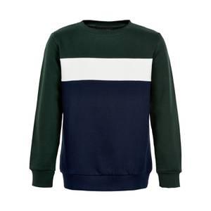 Bilde av The New, Juno sweater block