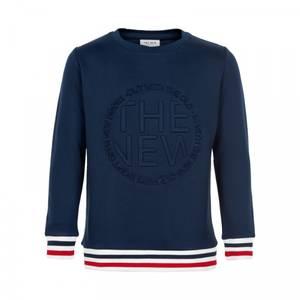 Bilde av The New, Imas sweatshirt